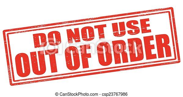 do not use rubber stamp with text do not use inside vector rh canstockphoto com Cute Clip Art History Clip Art