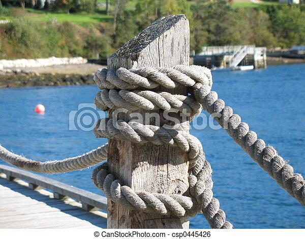 dock - csp0445426