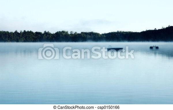 Docks - csp0150166