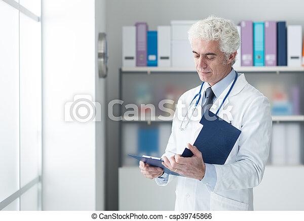 Medicalrecords Chart Scanning Emr Ehr Integration Eob