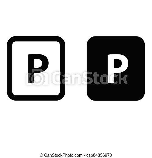 document icon - csp84356970