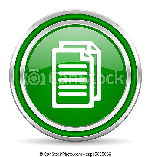 document icon - csp15635069
