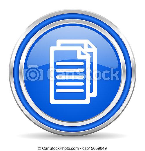 document icon - csp15659049
