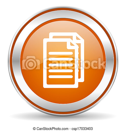 document icon - csp17033403
