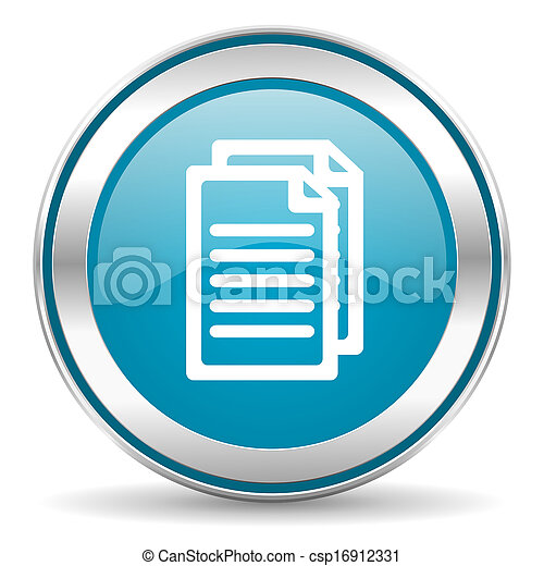 document icon - csp16912331