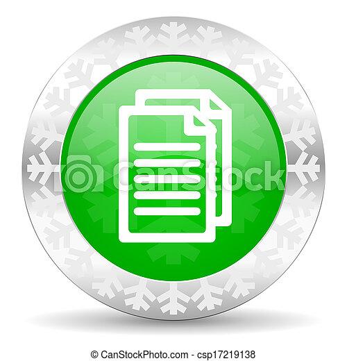 document icon - csp17219138