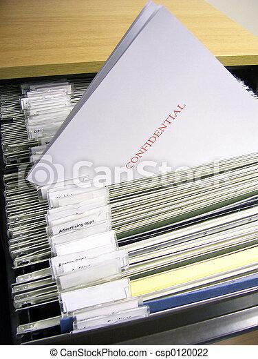 Documento 004 - csp0120022