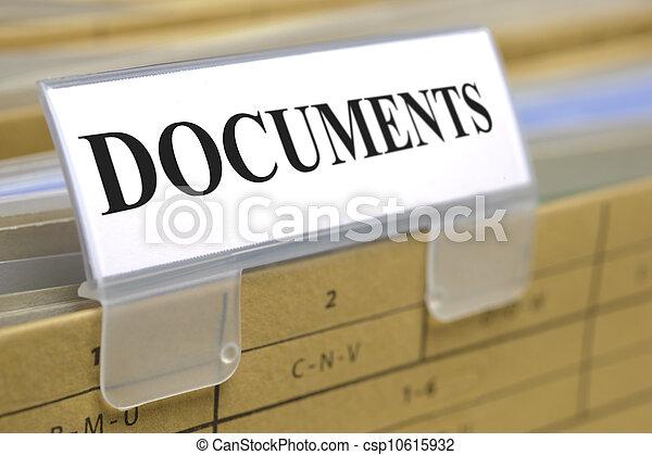 Documentos - csp10615932