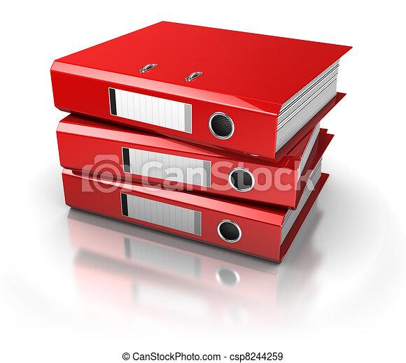Documentos de archivo - csp8244259
