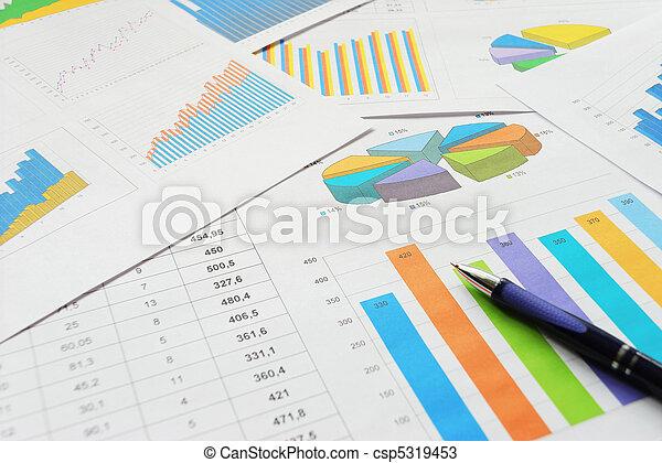 Documentos financieros - csp5319453