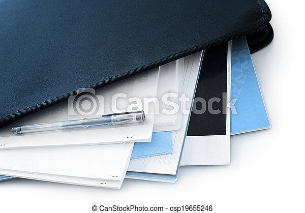 Documentos - csp19655246