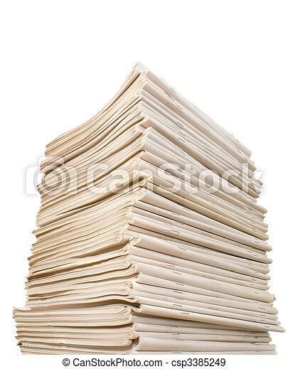 Documentos - csp3385249