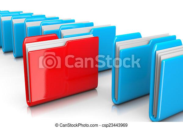 Encuentra documentos - csp23443969