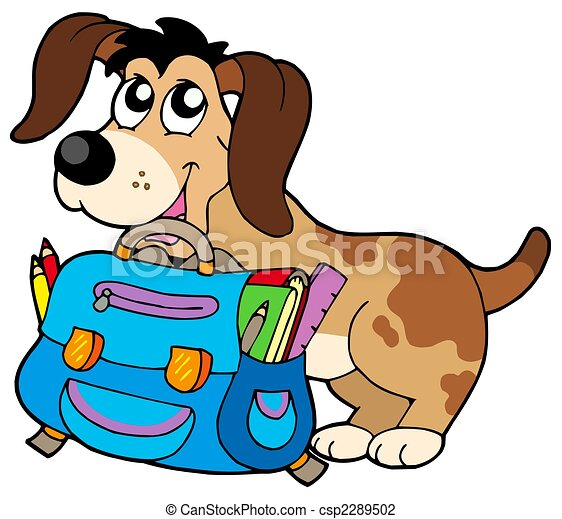 school bag illustrations and clipart 14 884 school bag royalty free rh canstockphoto com
