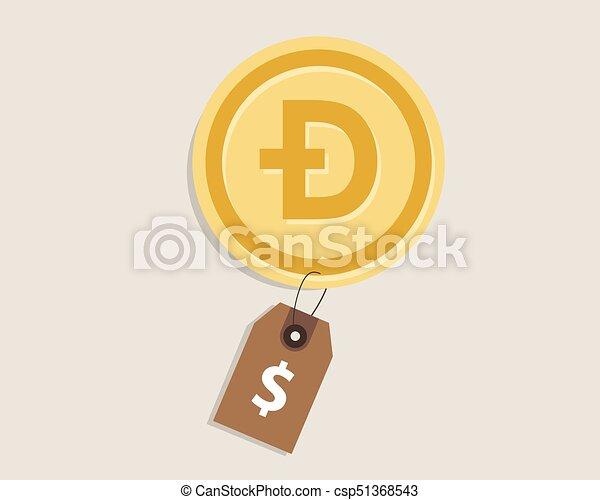 bitcoin transaction fee per kb