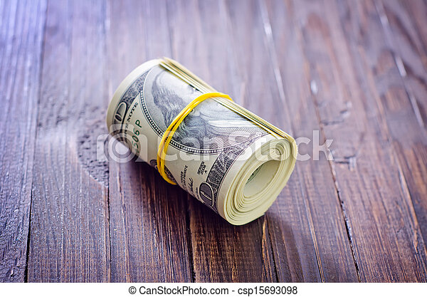 dollar - csp15693098