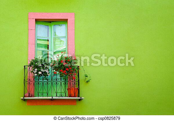 dom, słodki - csp0825879