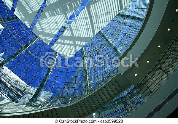 dome - csp0599528