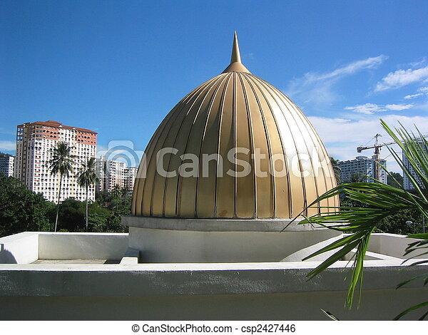dome - csp2427446