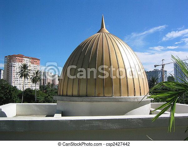 dome - csp2427442