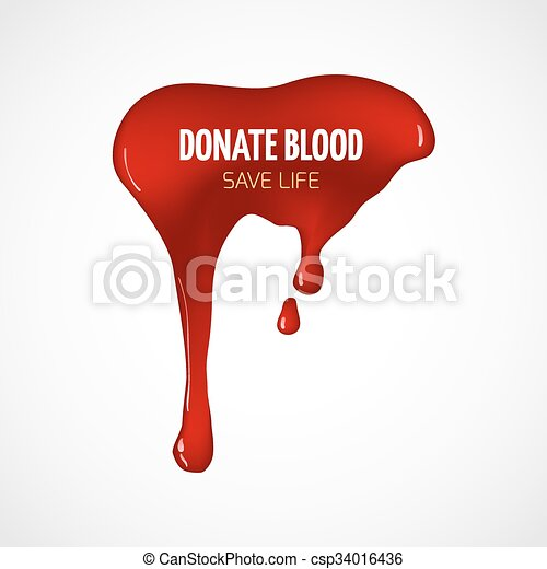 Donate blood vector poster donation help save life vectors donate blood vector poster altavistaventures Choice Image