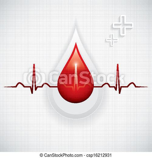 donation, blod - csp16212931