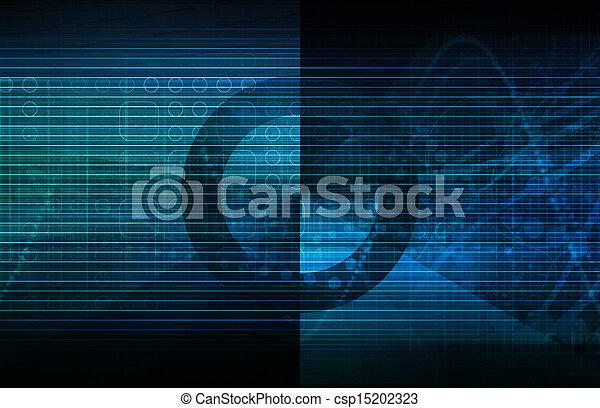 données, analyse - csp15202323