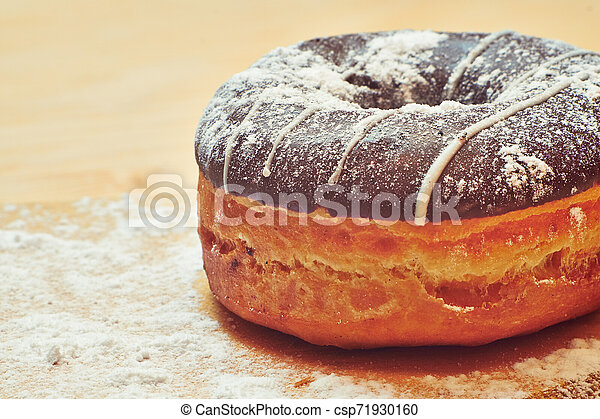 Donut - csp71930160