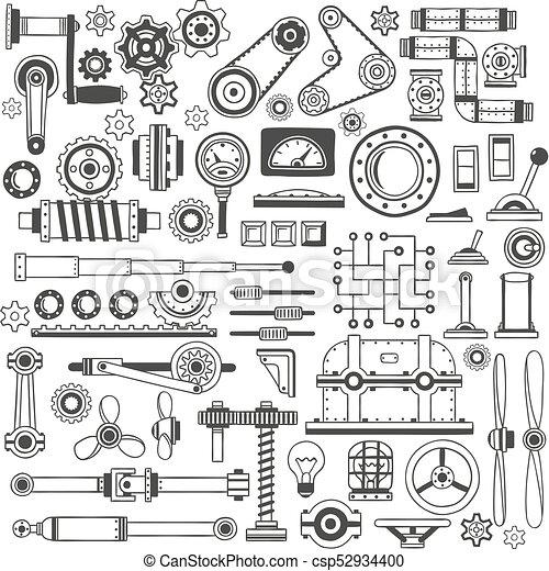 sony dream machine auto time set manual