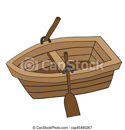 Row Boat Clipart And Stock Illustrations 3130 Vector EPS Drawings Available To Search From Thousands Of Royalty Free Clip Art