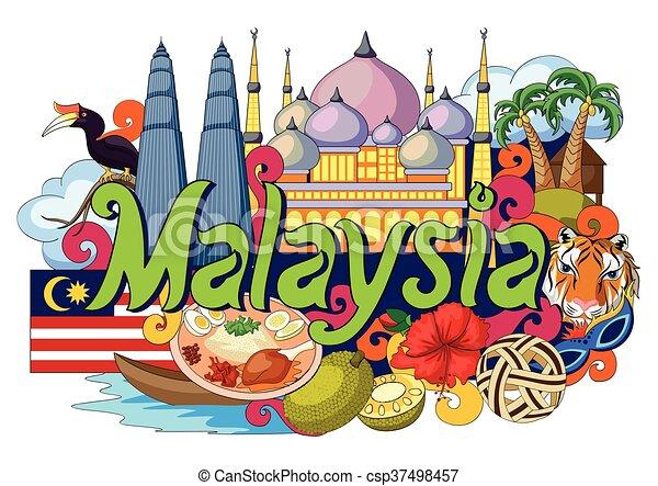 Logo Design Pricing In Malaysia
