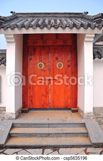 Superieur Door 2   Csp5635196