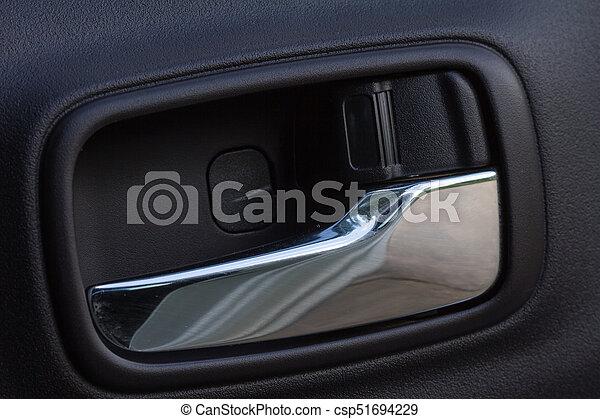 inside car door handle. Interesting Door Door Handle Inside The Car  Csp51694229 For Inside Car Handle