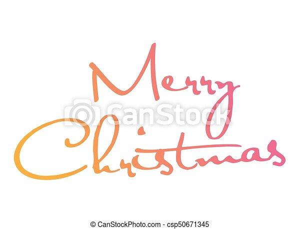 doosje, kleurrijke, cadeau, helling, vrijstaand, vakantie, pictogram - csp50671345