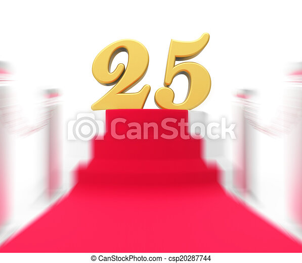 anniversaire cinema le cinq