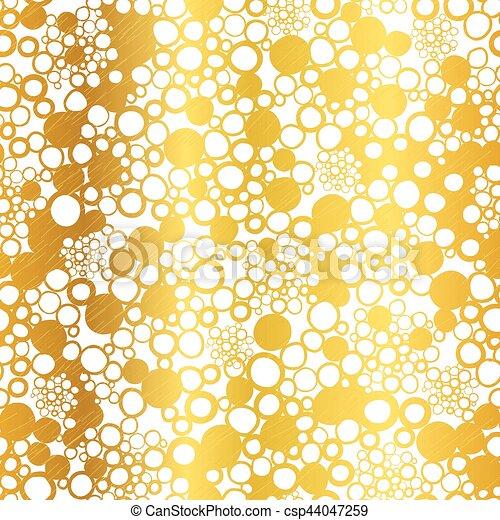Dorado tela oro resumen elegante tarjetas tile for Papel decorativo dorado