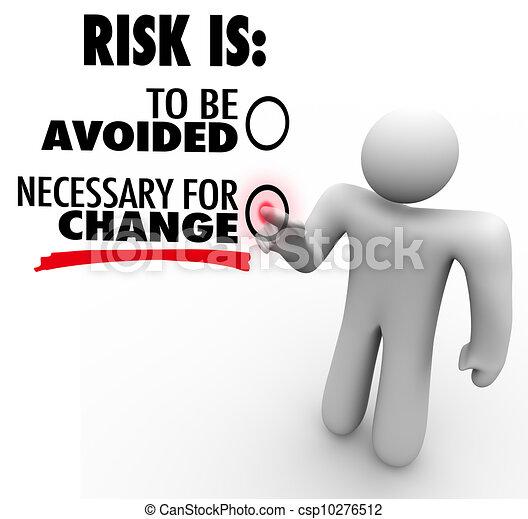 dostosowanie się, czuć się, naciska, konieczny, ryzyko, avoided, guzik, idea, klasa, symbolizing, powieść się, konieczność, instead, rosnąć, zmiana, człowiek - csp10276512