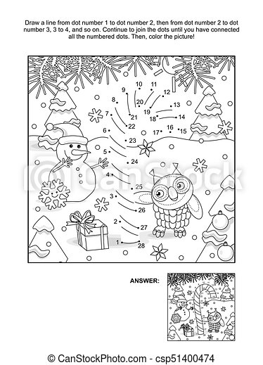 Ziemlich Schneewolke Färbung Seite Bilder - Ideen färben - blsbooks.com