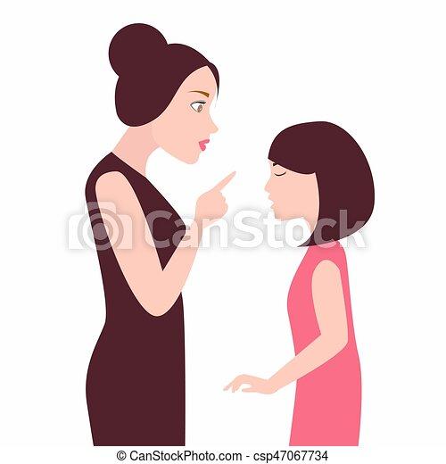 Mor dotter dating