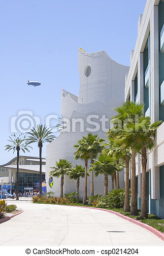 dotyk, architektoniczny - csp0214204