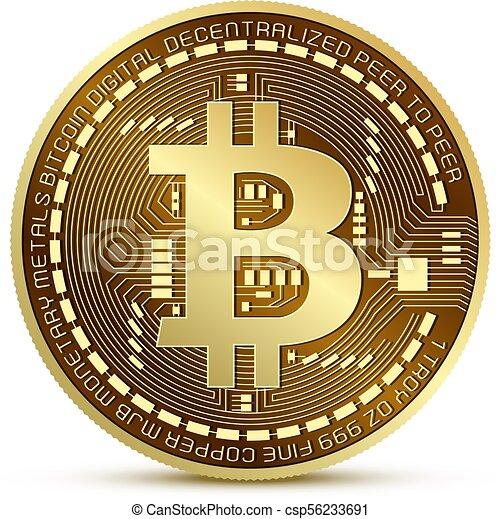 bitcoin commercio 24 ore