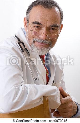 doutor - csp0970315