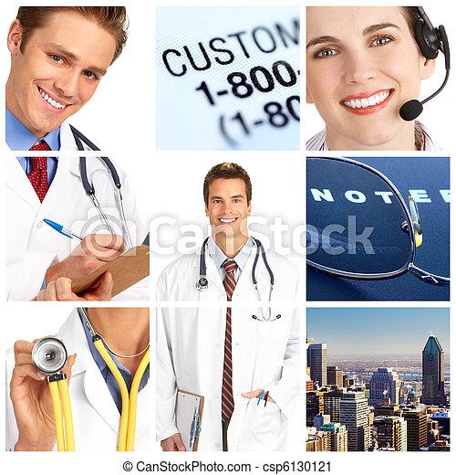doutor - csp6130121