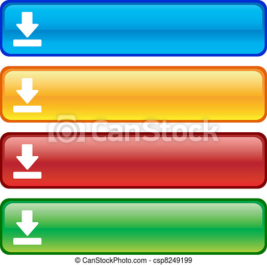 Download buttons. - csp8249199