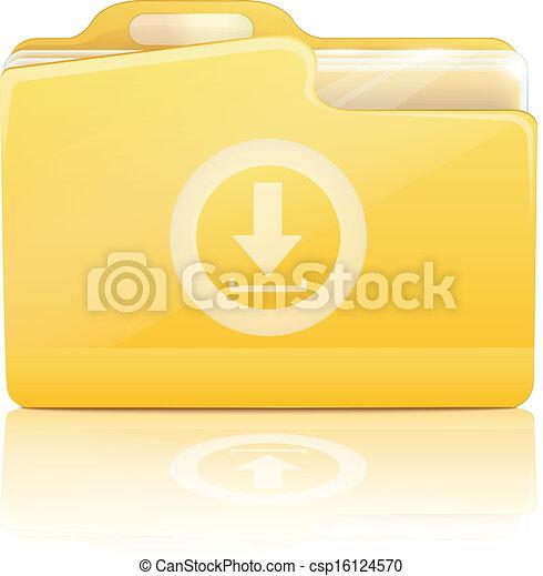 Download Folder - csp16124570