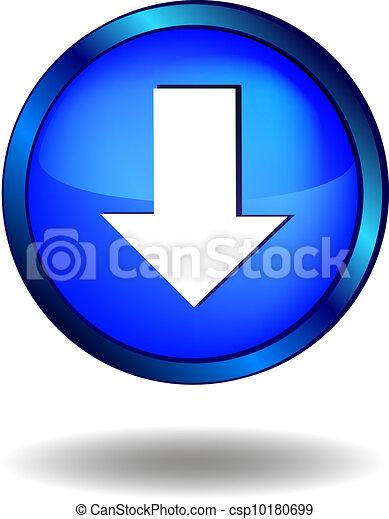 Download icon - csp10180699