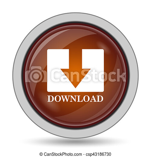 Download icon - csp43186730