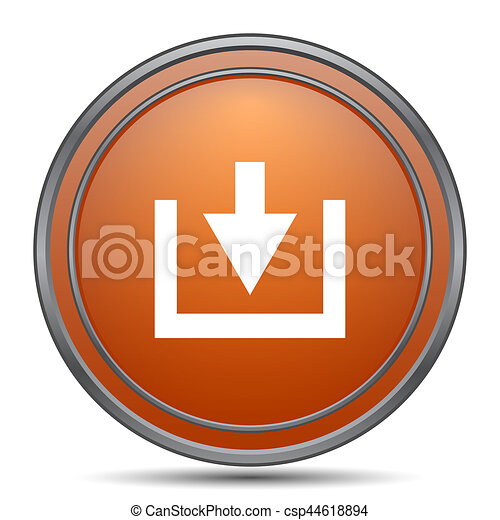 Download icon - csp44618894