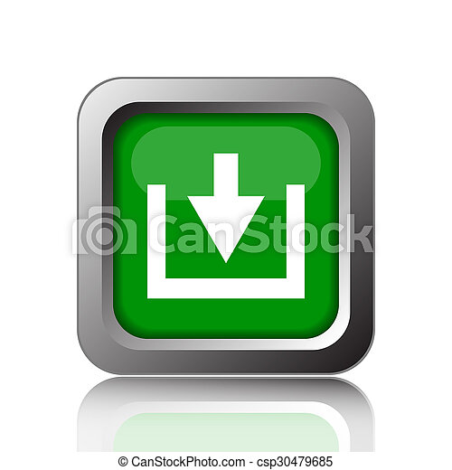 Download icon - csp30479685