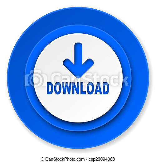 download icon - csp23094068